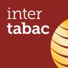 logo-intertabac-messe
